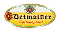 Privat-Brauerei Strate Detmold GmbH & Co.KG