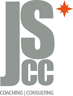 J�rg Sch�ler Coaching & Consulting